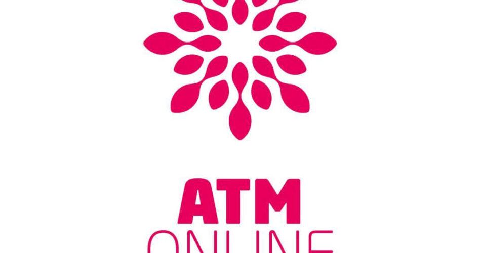 Vay tiền ATM Online